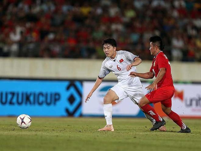 LĐBĐ Đông Nam Á 'mở cửa' AFF Cup: Vừa dài, vừa nhạt - Ảnh 1.