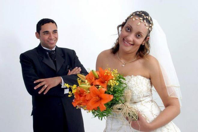 Cặp đôi chôn sống con dâu trong bê tông để giành quyền nuôi cháu - Ảnh 3.