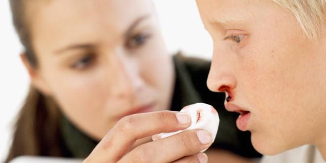 7 dấu hiệu bất thường ở trẻ cảnh báo khối u ác tính đang phát triển: Cha mẹ nên cẩn thận! - Ảnh 3.