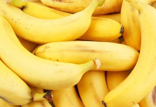 Nếu muốn tăng cân bạn đừng bỏ qua 13 loại thực phẩm này - Ảnh 4.