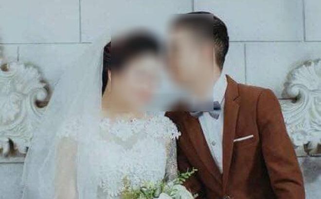 Vụ cô dâu xinh đẹp ôm tiền mừng biệt tăm: Nhà trai chưa tổ chức tiệc cưới