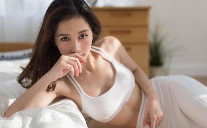 Diễn viên Jun Vũ: Hình ảnh sexy là vì tôi yêu thân hình của mình