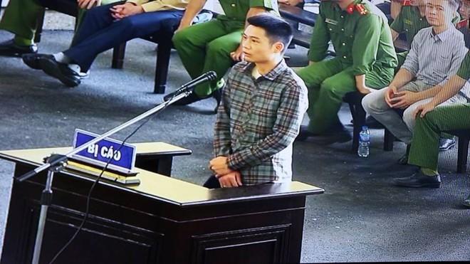 Lời khai của 'Tôi yêu vk, Vũ đẹp trai, Bán nhà chơi rick khiến phòng xử trăm người cười ồ - Ảnh 9.