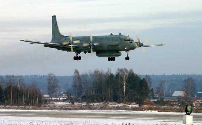 TT Putin tiết lộ cuộc nói chuyện riêng với Thủ tướng Israel về vụ máy bay IL-20 Nga bị bắn nhầm ở Syria