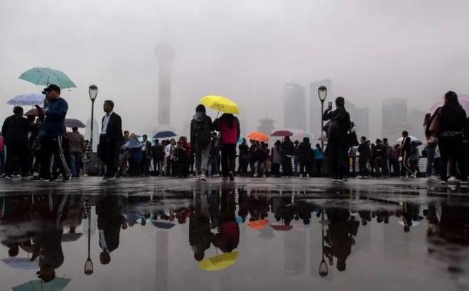 Chiến tranh thương mại: Những gì Trung Quốc đang gánh chịu vẫn chưa phải tồi tệ nhất