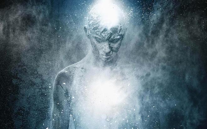 Thí nghiệm 'cân' linh hồn con người và kết quả kinh ngạc