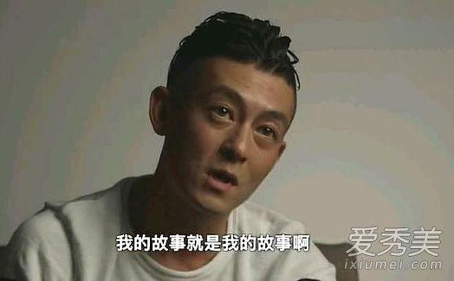 """""""Trai hư"""" Trần Quán Hy: 10 năm trôi qua thế giới vẫn không cho tôi làm người tốt"""