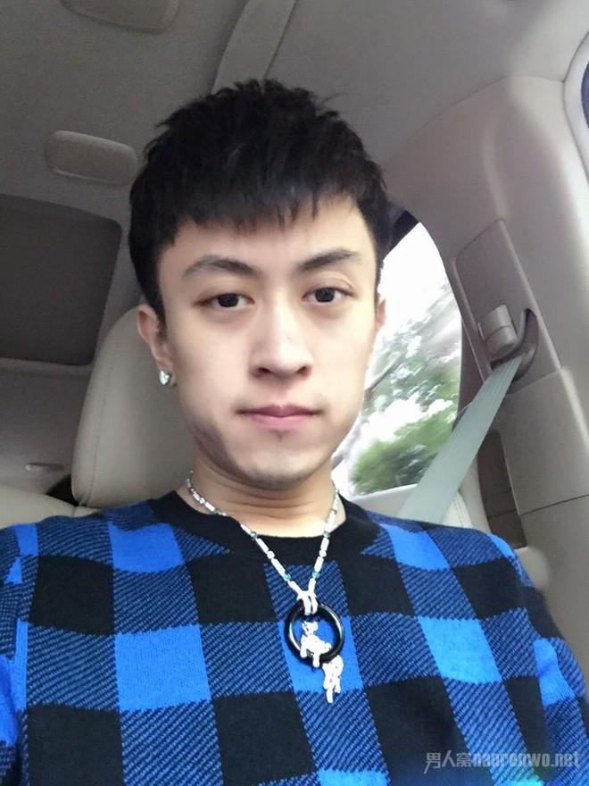 Cậu ấm có thân phận bí ẩn nhất Trung Quốc sở hữu đội bóng rổ 7 nghìn tỷ đồng - Ảnh 3.