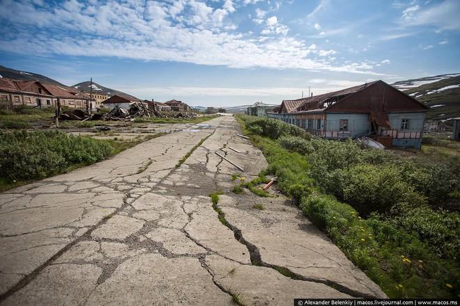 Căn cứ bí mật của Liên Xô: Ẩn chứa ác mộng ám ảnh Mỹ thời Chiến tranh Lạnh - Ảnh 7.