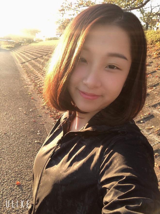 Cô vợ trẻ sinh sống ở Nhật Bản chia sẻ album mâm cơm đổi món liên tục, bật mí chi phí đi chợ chỉ hơn 100k/ngày cho 2 vợ chồng - Ảnh 2.