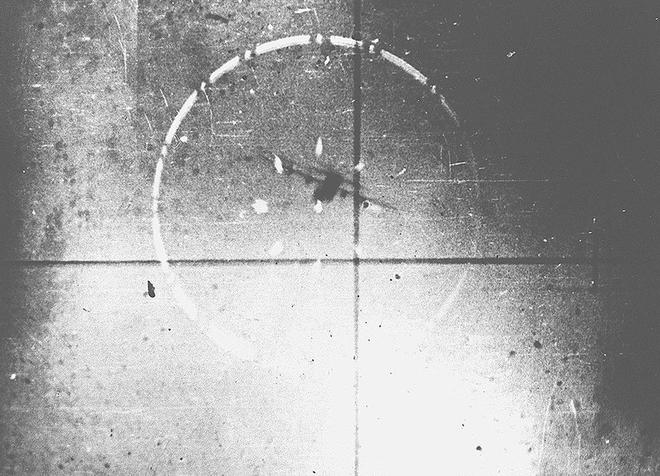Xâm nhập không phận Liên Xô, máy bay Mỹ nghi bị bắn hạ: Số phận 11 người đến nay vẫn bí ẩn - Ảnh 4.