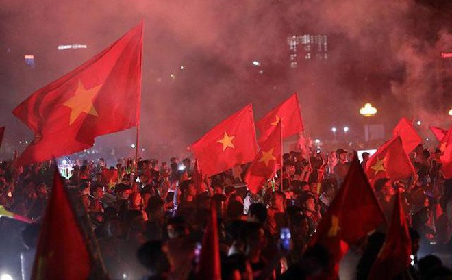 """Báo Hàn Quốc vẽ ra kịch bản """"đẹp như mơ"""" cho ĐT Việt Nam trước giờ G"""