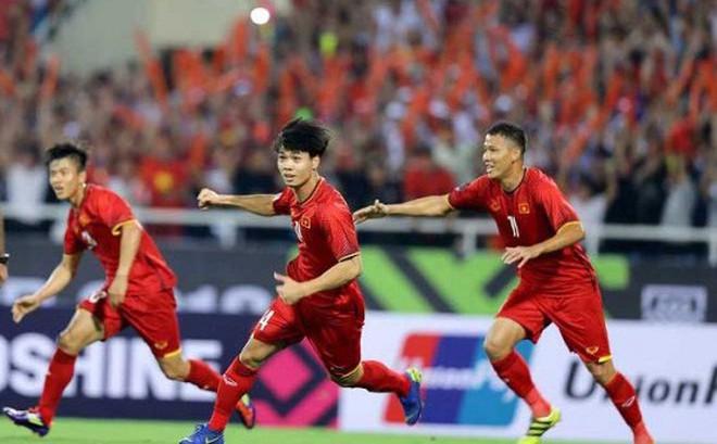 3 điểm nhấn đặc biệt trận Myanmar gặp Việt Nam