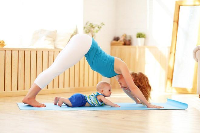 7 cách tăng cường hệ miễn dịch cho bé những ngày đầu đông - Ảnh 2.