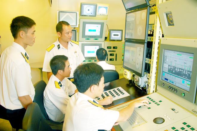 Nga cung cấp cho Việt Nam những vũ khí hiện đại bậc nhất và hơn thế nữa - Ảnh 2.