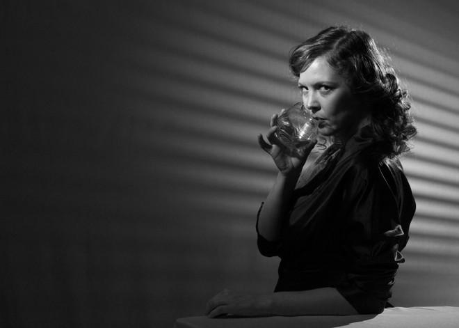 6 đặc điểm nhận diện những phụ nữ có khả năng mạnh mẽ trong chuyện ấy - Ảnh 4.