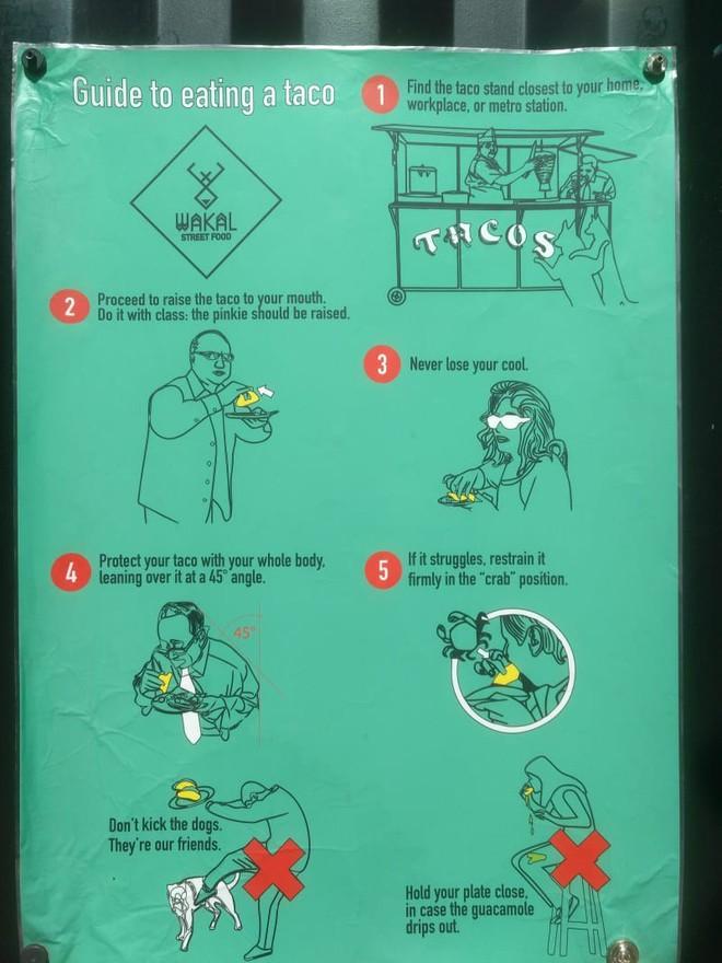 Các phát minh đơn giản giúp người dùng sướng như ông hoàng, từ đi toilet tới đi siêu thị - Ảnh 13.