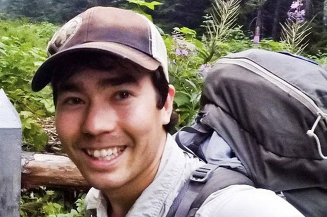 Đến thăm bộ lạc bí ẩn với mục đích kết bạn, nam thanh niên bị trai bản bắn cung chết tại chỗ - Ảnh 1.