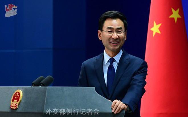 TQ kể phiên bản ngược 180 độ với Mỹ về tình huống khiến APEC không ra được tuyên bố chung