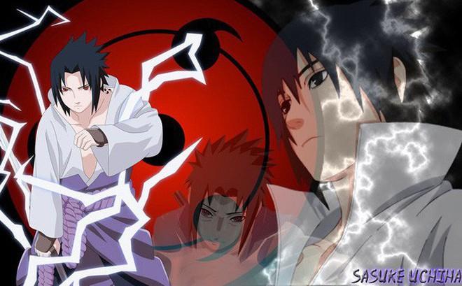 Điểm danh 10 thành viên mạnh nhất của gia tộc Uchiha trong Naruto và Boruto (Phần 2)