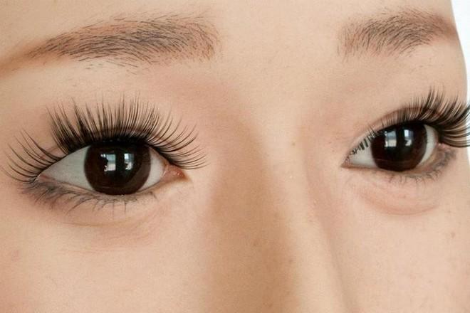 Những chiếc mặt nạ 3D chân thực đến đáng sợ đến từ Nhật Bản, nhìn xong có khi không dám ngủ - Ảnh 9.