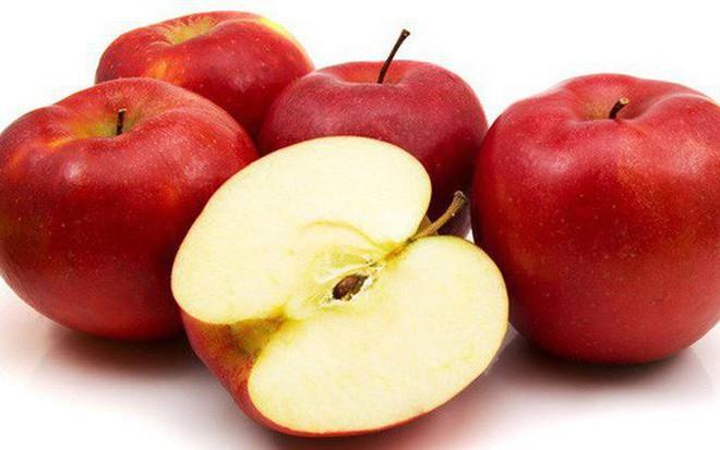 Thực phẩm cực tốt, ngừa ung thư phổi nên ăn hàng ngày - Ảnh 1.