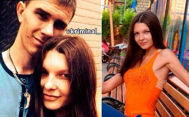 Cô giáo tiếng Anh bị người tình cũng là học sinh sát hại dã man