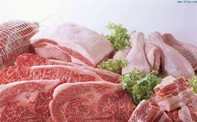 Có một mẹo nhỏ vô cùng đơn giản để rã đông thịt heo, chỉ cần 5 phút là thịt đã trở nên mềm tươi, thơm ngon như ban đầu