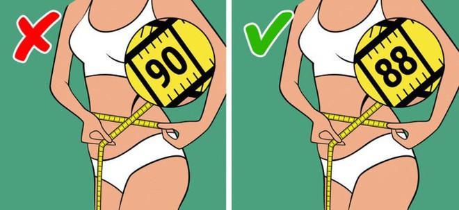 8 xét nghiệm sức khỏe quan trọng bạn có thể làm tại nhà - Ảnh 1.