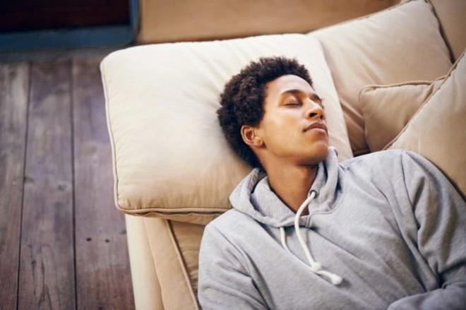 Điều gì xảy ra khi ngủ quá nhiều? - Ảnh 8.