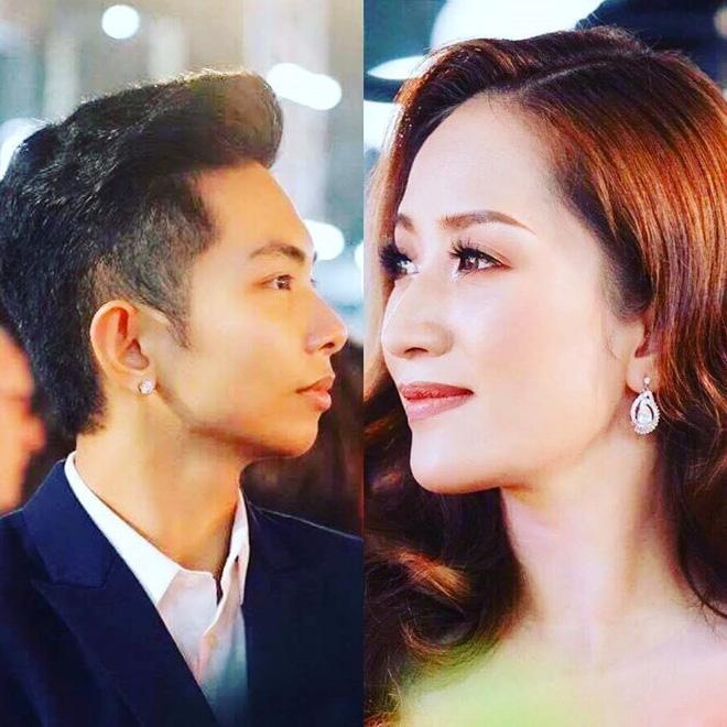 Điều gì khiến Phan Hiển cảm thấy quá sức sau 3 năm chung sống với Khánh Thi? - Ảnh 2.