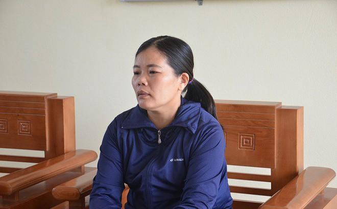 Cô giáo phạt HS 231 cái tát, GĐ Sở GD&ĐT: 'Hiệu trưởng xin báo chí không đưa tin là không thể chấp nhận'