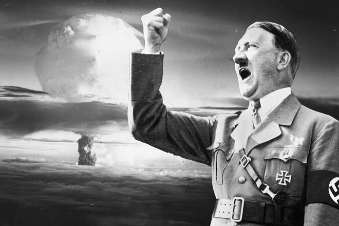 Ngày Mỹ thả bom nguyên tử xuống Nhật, một bí mật khủng khiếp bị phanh phui - Ảnh 2.