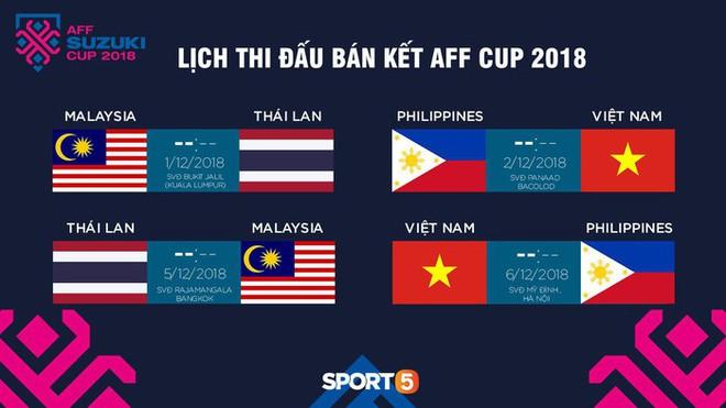 Philippines từng mất gần 20 năm để tìm kiếm chiến thắng đầu tiên trước đội tuyển Việt Nam - Ảnh 4.