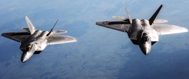 S-500 của Nga có thể hạ gục F-22, F-35 của Mỹ? - Ảnh 3.