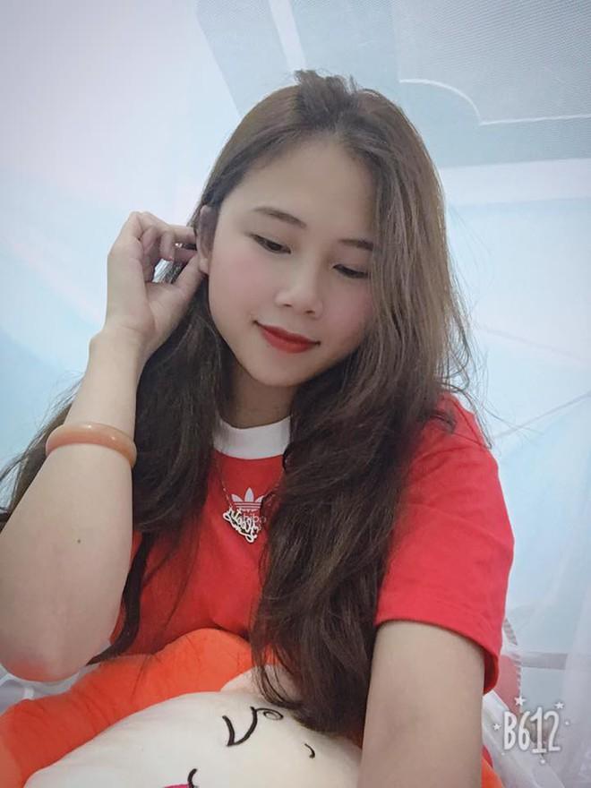 Bản đồ bạn gái cầu thủ Việt: Không phải là xinh đẹp nhất vùng thì cũng giỏi kinh doanh, có gia thế khủng - Ảnh 28.