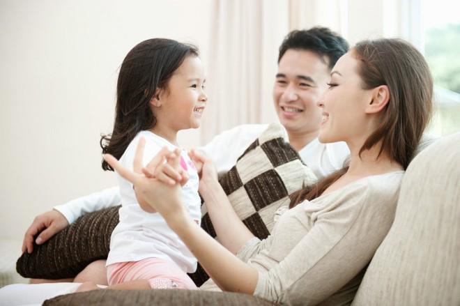 Muốn biết 1 gia đình có phong thủy tốt hay không, chỉ cần nhìn vào 2 điều này sẽ thấy ngay - Ảnh 2.