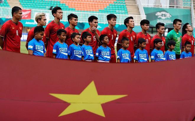 """VFF sẽ """"giải bài toán khó"""" giúp tuyển Việt Nam trước thềm bán kết gặp Philippines"""