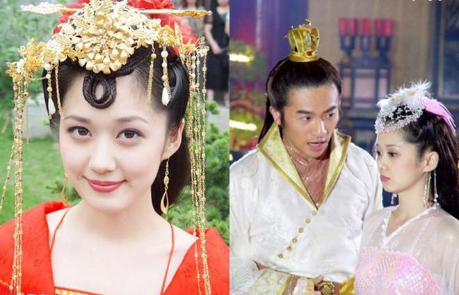 Nữ thần Jang Nara: Xinh đẹp bậc nhất xứ Hàn, bị tẩy chay suốt 9 năm chỉ vì 1 câu nói - Ảnh 5.