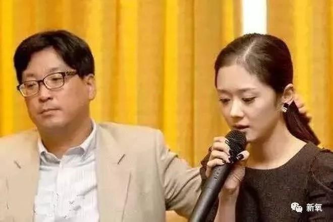 Nữ thần Jang Nara: Xinh đẹp bậc nhất xứ Hàn, bị tẩy chay suốt 9 năm chỉ vì 1 câu nói - Ảnh 6.