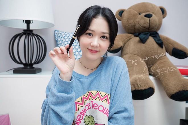 Nữ thần Jang Nara: Xinh đẹp bậc nhất xứ Hàn, bị tẩy chay suốt 9 năm chỉ vì 1 câu nói - Ảnh 14.