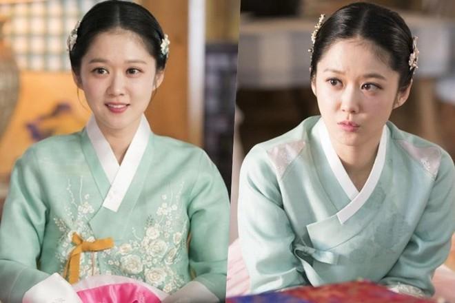 Nữ thần Jang Nara: Xinh đẹp bậc nhất xứ Hàn, bị tẩy chay suốt 9 năm chỉ vì 1 câu nói - Ảnh 11.
