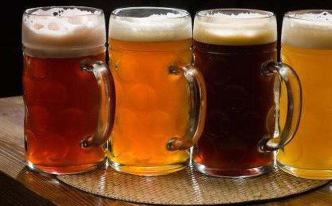 Sự thật đằng sau tin đồn ăn thịt nướng uống bia có thể giảm chất gây ung thư