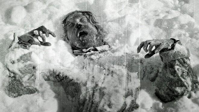 9 nhà thám hiểm Liên Xô chết dị dạng trong đêm lạnh: Bí ẩn thế kỷ 20 nay lộ manh mối? - Ảnh 3.