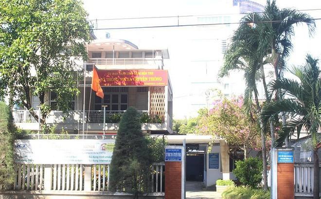 Bến Tre xin thí điểm sáp nhập Sở Thông tin và Truyền thông