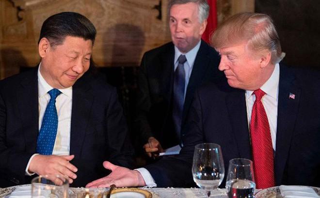 Hội nghị G20: Cuộc gặp lãnh đạo Mỹ-Trung khả năng không ra tuyên bố chung