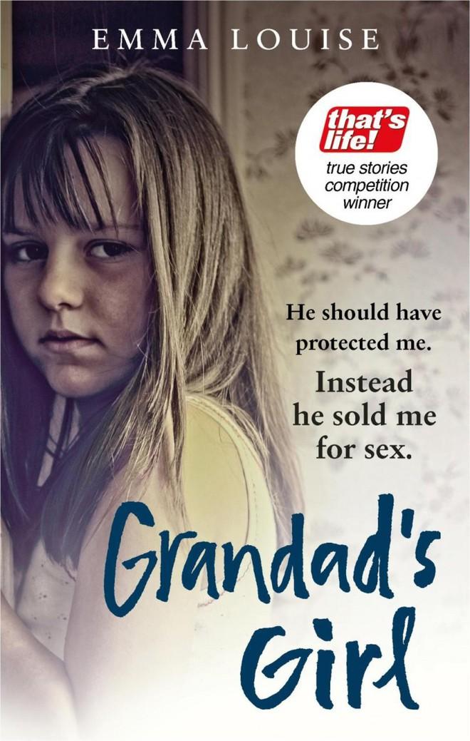 Bi kịch cuộc đời bé gái bị ông ngoại cưỡng hiếp rồi đem bán cho 200 kẻ ấu dâm - Ảnh 5.