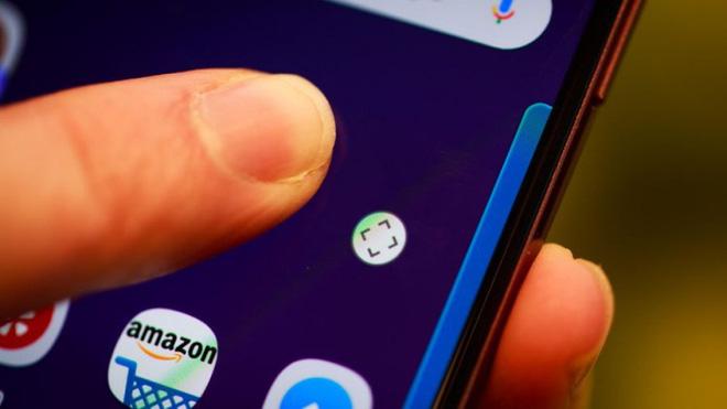 19 tính năng ẩn cực hay trên Samsung Galaxy S9/S9+ mà ít người dùng biết tới - Ảnh 2.