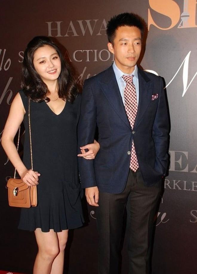Mô-típ yêu người mới giống tình cũ trong showbiz châu Á: Có cặp đã chia tay sau bê bối ảnh nóng chấn động - Ảnh 12.