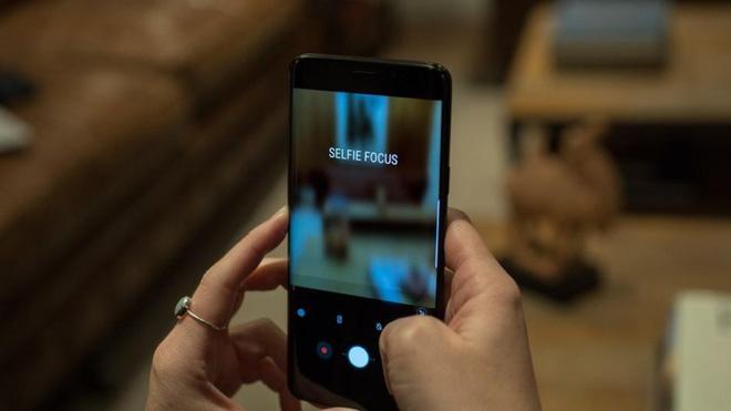 19 tính năng ẩn cực hay trên Samsung Galaxy S9/S9+ mà ít người dùng biết tới - Ảnh 16.